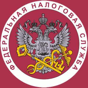 Налоговые инспекции, службы Павловска