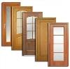 Двери, дверные блоки в Павловске