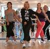Школы танцев в Павловске