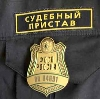 Судебные приставы в Павловске
