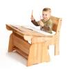 Арт стоматология - иконка «детская» в Павловске